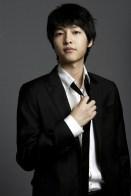 Profil Foto Song Joong-ki