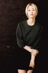 Profil Jeon Soo-jin Baru