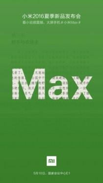 Bahasa Mi Max