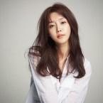 Foto HD Chae Jung An