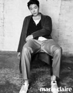Foto Studio Ryu Joon Yul