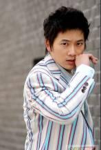 Gaya Ji Sung