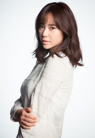 Pas Foto Hwang Jung Eum