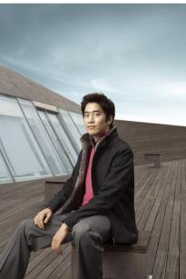 Eric Aktor Korea
