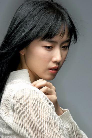 Foto Baru Hong Eun Hee