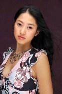 Foto Baru Jeon Hye Bin