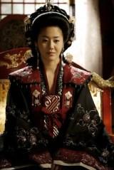 New Image Ko Hyun Jung