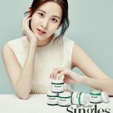 Offcial Instagram Seo Hyun Jin Photo Cicapair