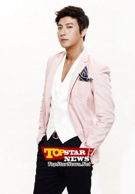 Park Gun Hyung Menarik