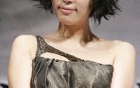 Profil Kang Ye-Won