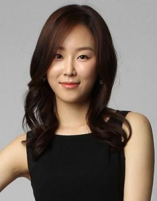Seo Hyun Jin Kalem