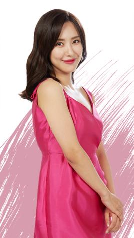 Pemeran Wanita lain di Women Secret K-Drama