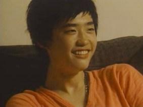 """Debut Film Pertama Lee Jong Suk, """"Sympathy"""""""