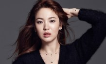 Song Hye Kyo, Sexy Glare