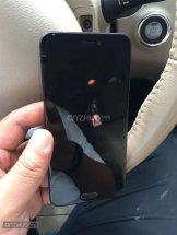 Layar Smartphone Xiaomi Baru 2016
