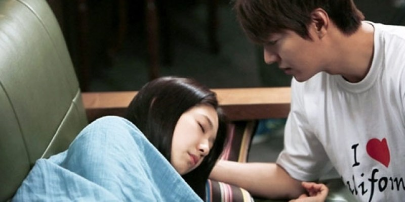 the-heirs-tayang-rcti-4