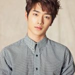 k-drama-entourage-6