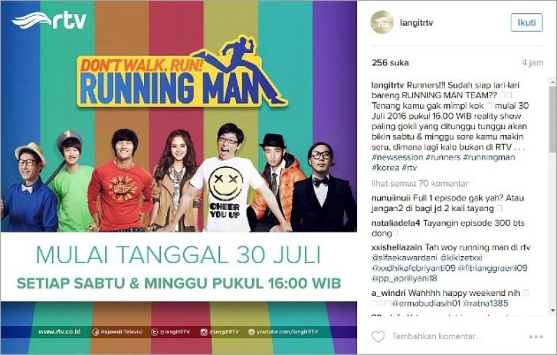 running-man-2016-2-rtv