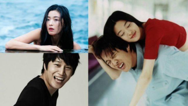 jun-ji-hyu-and-cha-tae-hyun-reunion-in-the-legend-of-the-blue-sea-1