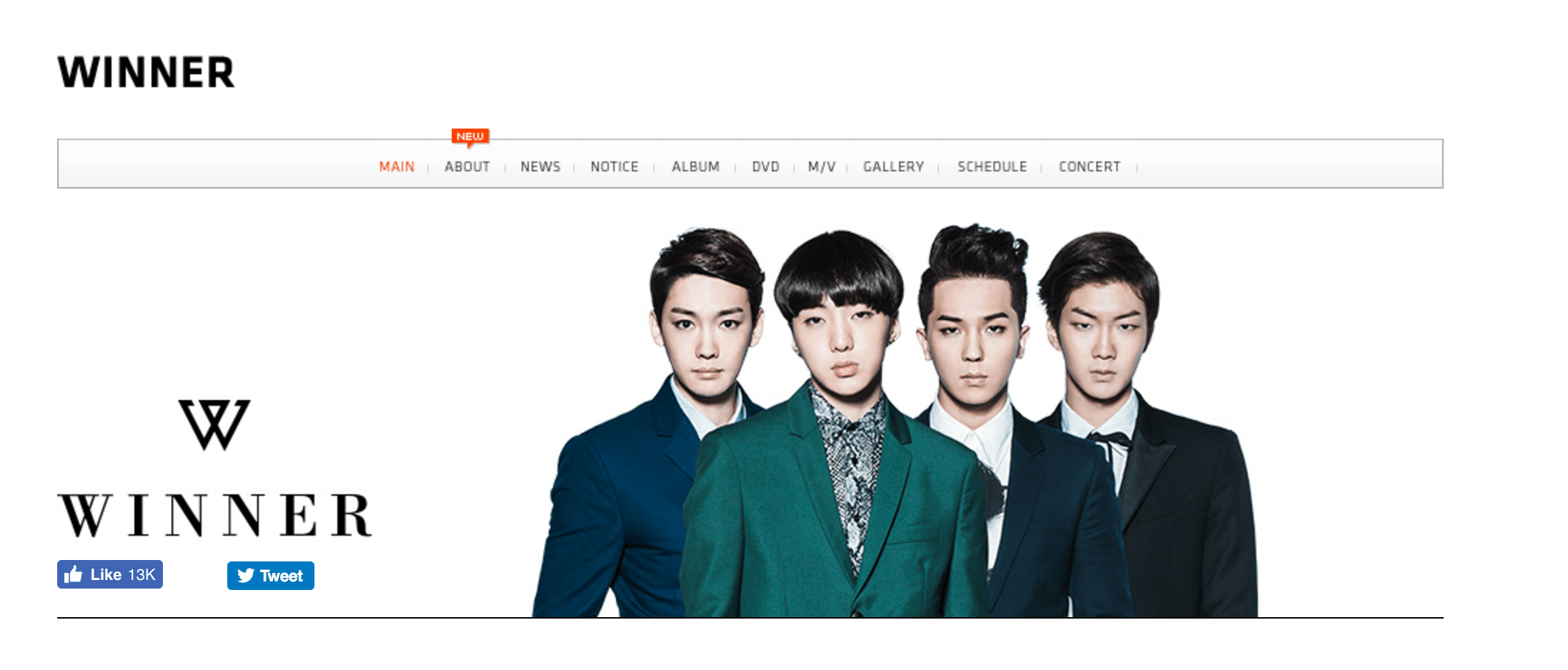 winner-official-image-without-nam-tae-hyun-3