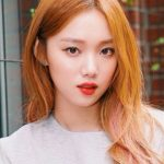 weightlifting-fairy-lee-sung-kyung
