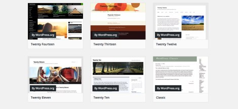 Cara Mudah Membuat Child Theme WordPress