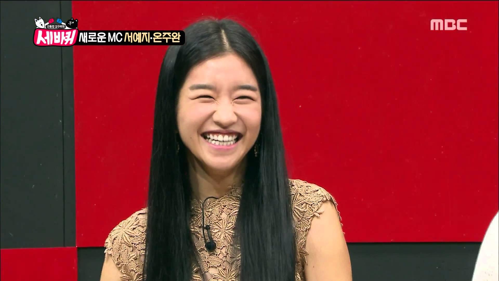 Fakta Pemain Kdrama Hwarang Seo Yi Jin 2