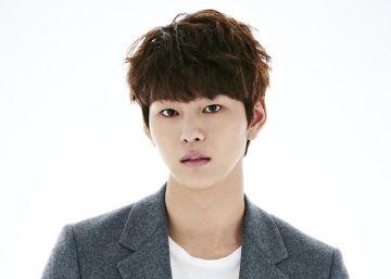 I'm Sorry Kang Nam Goo Park Sun Ho