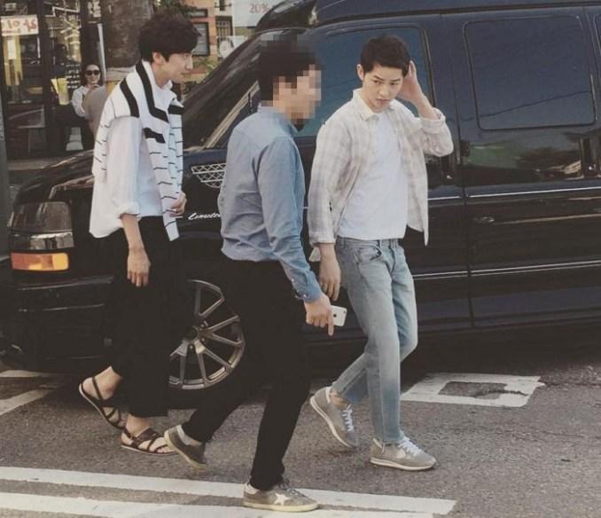 lee-kwang-soo-song-joong-ki-kdrama-the-sound-of-your-heart-1