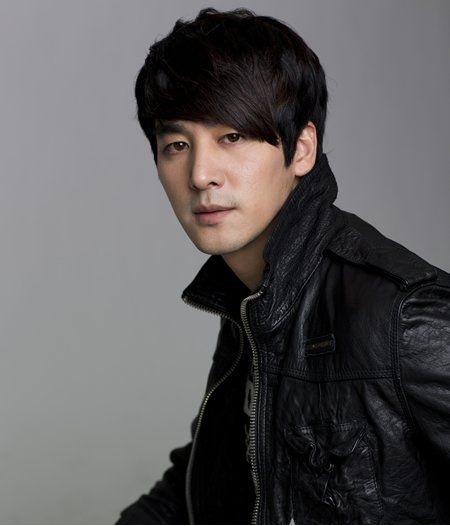 Defendant Oh Chang Suk