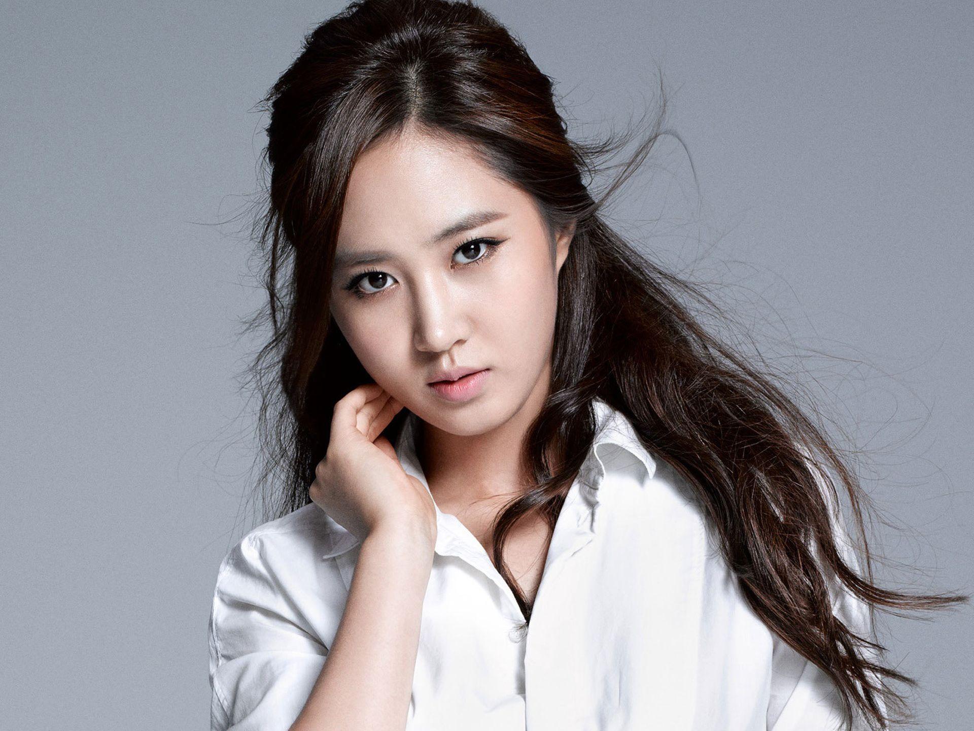 Defendant Yuri