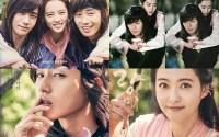 Hwarang OST Poster