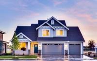 Find Estate Planning Service AZ