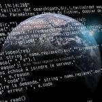Perintah Perintah Penting SSH Ke Server VPS Linux