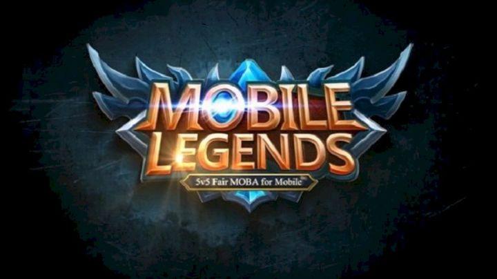 6 Skin Keren Mobile Legends Terbaru Juni 2020