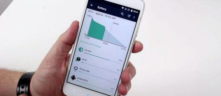 Aplikasi Berjalan Di Latar Belakang