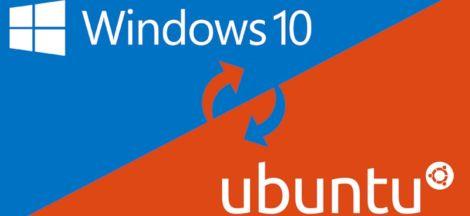 Cara Mudah Instal Bash Linux Di Windows 10