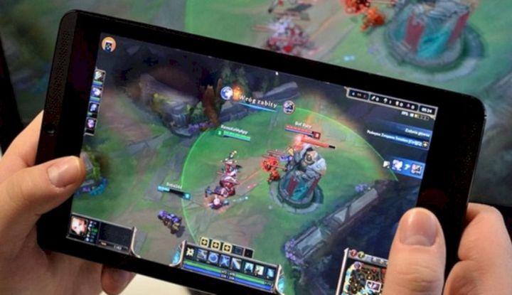 Penyebab Utama Smartphone Kamu Selalu Ngelag Saat Bermain Game