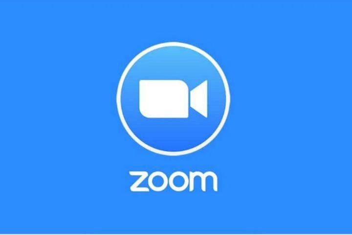 Cara Mengatasi Zoom Tidak Bisa Share Screen