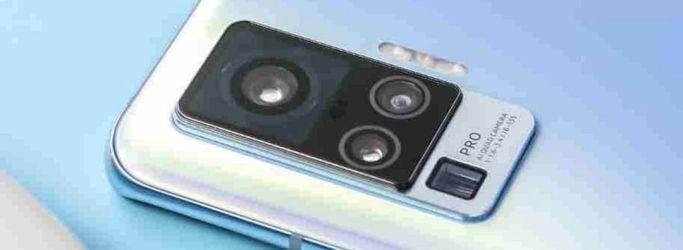Harga Vivo X50 Di Indonesia Sudah Bocor Ke Publik
