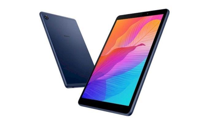 Huawei Rilis MatePad T8