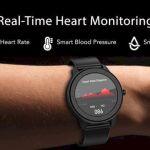 OASE Rilis Watch H12W