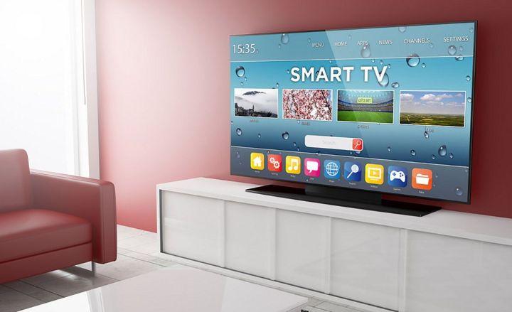 Realme Smart TV Hadir Di Pasar Indonesia