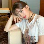 5 Drama Korea Yang Pernah Dibintangi Suzy