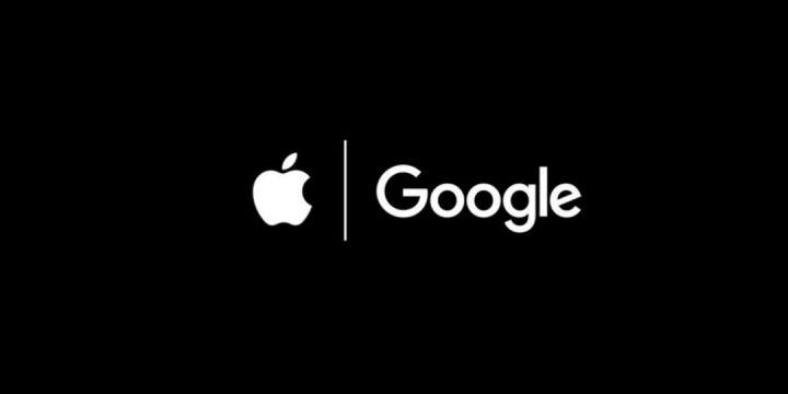 Google Rilis Fitur Pelacak Covid 19