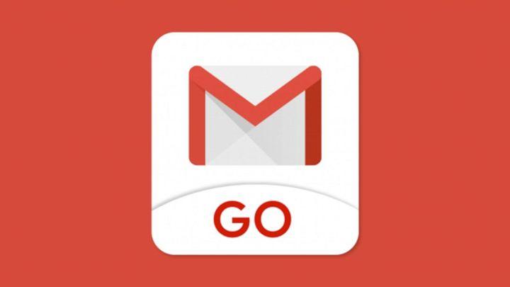 Google Beri Batasan Aplikasi Gmail Go