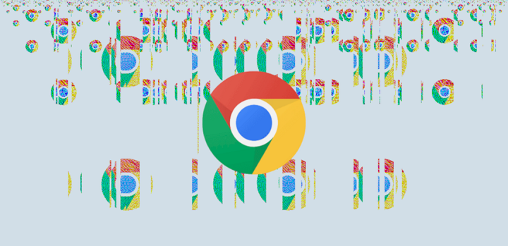 Google Ubah Sistem Kerja Cache Di Chrome