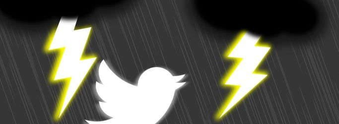 Membuat Tweetstorm Langsung Dari WordPress