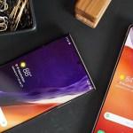 Android Akan Hadirkan Fitur Kunci Mobil Digital