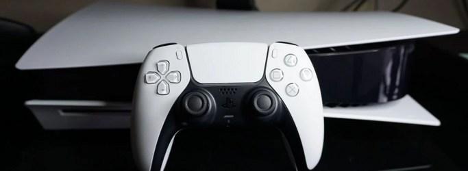 Cara Mengatasi Masalah Koneksi Di PS5